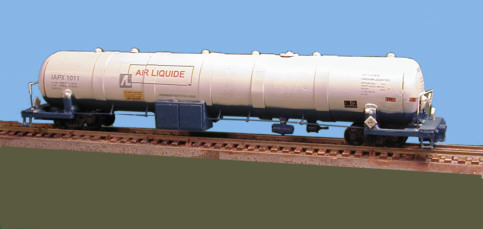 Decals For Cars >> cryogenic tank cars
