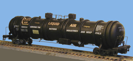 Paint For Cars >> cryogenic tank cars